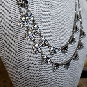 Chloe + Isabel Jewelry - Chloe +Isabel Art Deco Necklace